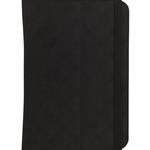 Case Logic Black Tablet Sleeve