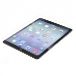 InvisibleShield High Definition for Apple iPad Air & iPad Air 2