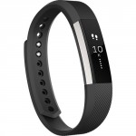 Fitbit Alta Replacement Band, Black Large