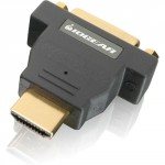 IOGEAR DVI-to-HDMI Adapter