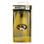 Mizzou Oval Tiger Head Clear Samsung Galaxy S7 Case