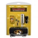 Mizzou Mobile Accessory Value Pack