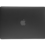Incase Designs Corp Hardshell Case for MacBook Air 13""