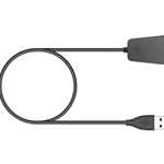 Fitbit Charging Cable for Fitbit Charge 2