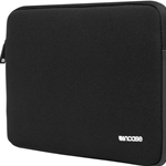"Incase Designs Corp Classic Sleeve for 13"" MacBook"
