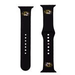 Mizzou 38mm Sport Band for Apple Watch