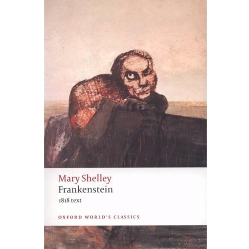 the modern prometheus 2 essay Frankenstein homework help questions why does mary shelley start frankenstein off with walton's letters to his sister as opposed to mary shelley's frankenstein is a frame narrative.