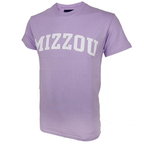 Shop Missouri Tigers T-Shirts at FansEdge. Choose from several designs in Missouri Tigers Tees and Shirts from laroncauskimmor.gq