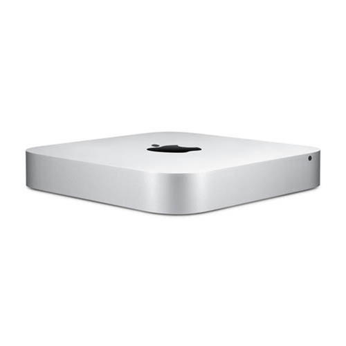 Mac Mini 2.6GHz 8GB