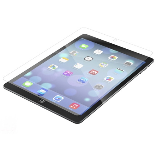 Clear Invisibleshield iPad Air Protector Screen