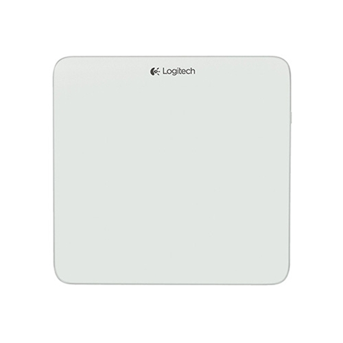 Logitech Wireless Rechargeable Touchpad T651