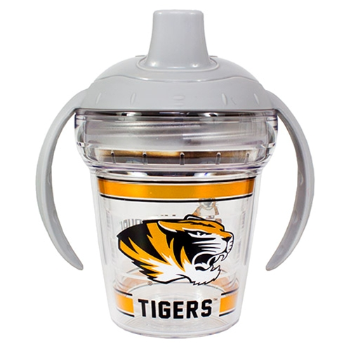 "Mizzou ""My First Tervis"" Sippy Cup"