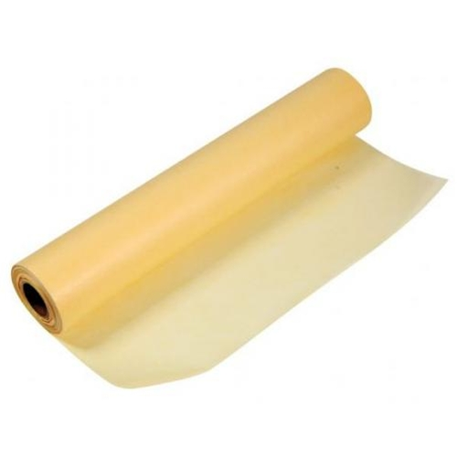 Alvin Lightweight Yellow Tracing Paper Roll