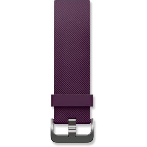 Fitbit Blaze Classic Large Plum Accessory Band