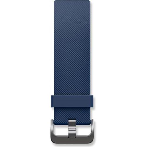 Fitbit Blaze Classic Small Blue Accessory Band