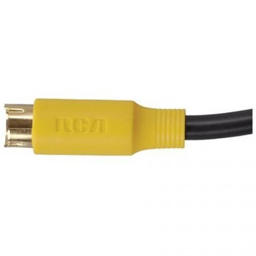 RCA Basic VH976N Video Cable