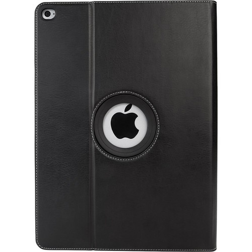 Targus VersaVu Black Rotating iPad Pro Case