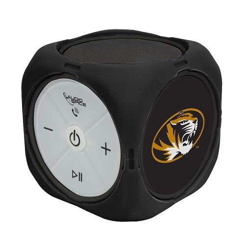 Mizzou MX-300 Cubio Bluetooth Speaker