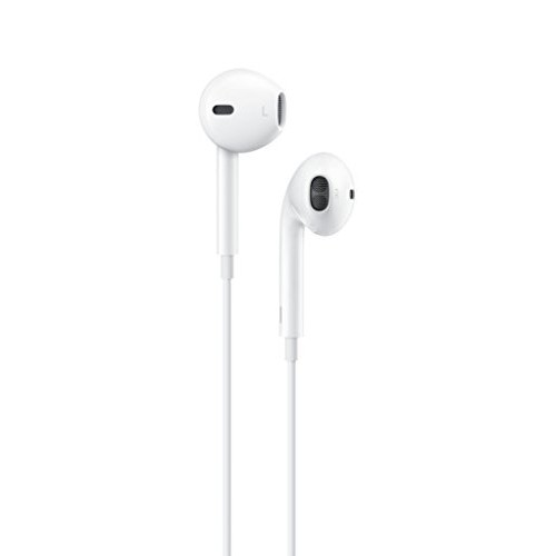 Apple Wired Headset for 3.5mm Headphone Jack