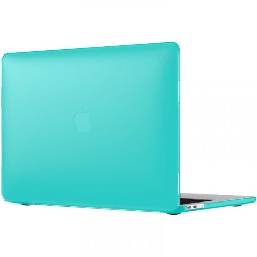 "Speck Blue SmartShell for the 13.3"" MacBook Pro"