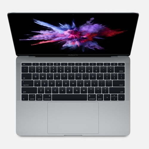 13-inch MacBook Pro 256GB