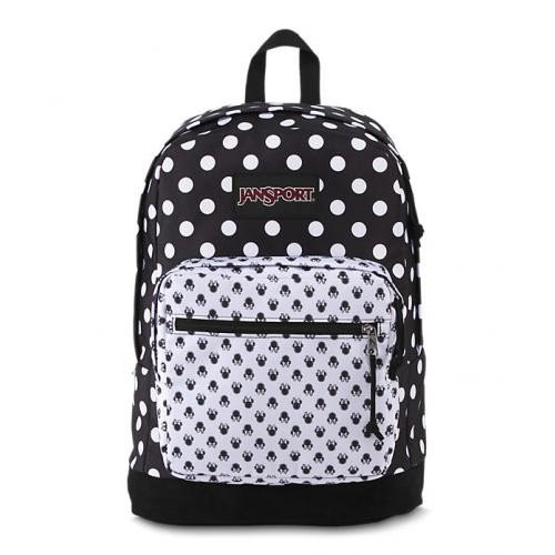 b2117b2d15 The Mizzou Store - JanSport Disney Right Pack Expressions Backpack