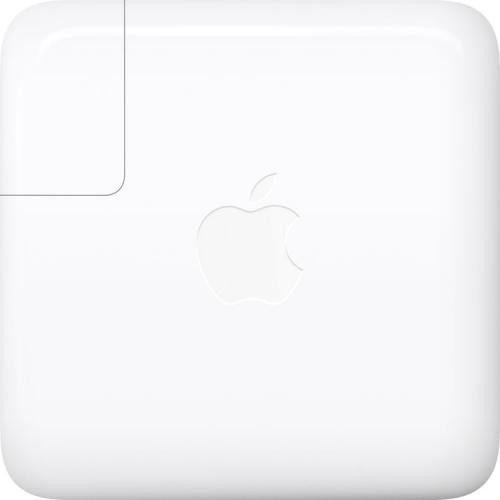 Apple 61W USB Type-C Power Adapter