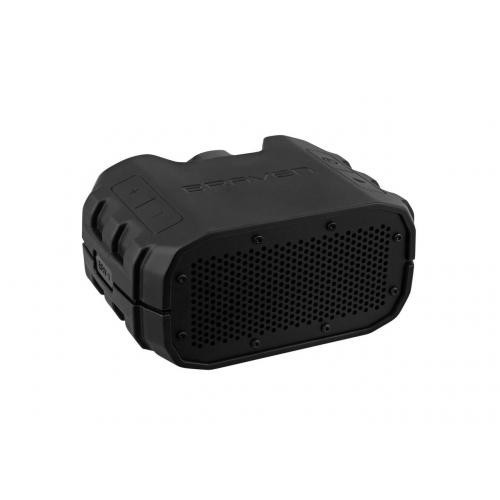 Braven BRV-1S Waterproof Bluetooth Speaker with 1800 mAh Rechargeable Battery
