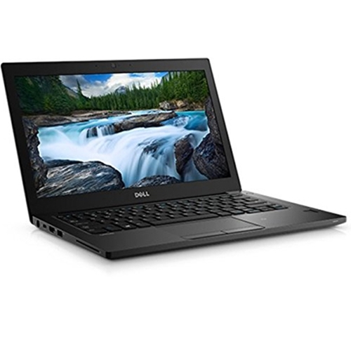 Image result for Dell Latitude 5490