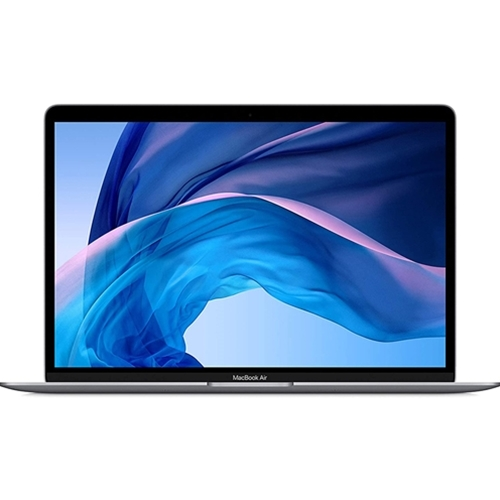 13-Inch MacBook Air  256GB 10th Generation