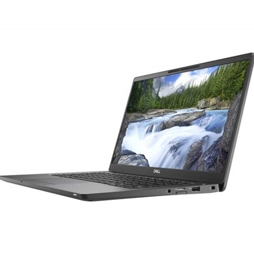 "Dell Latitude Ultrabook 7410 14"" Laptop"