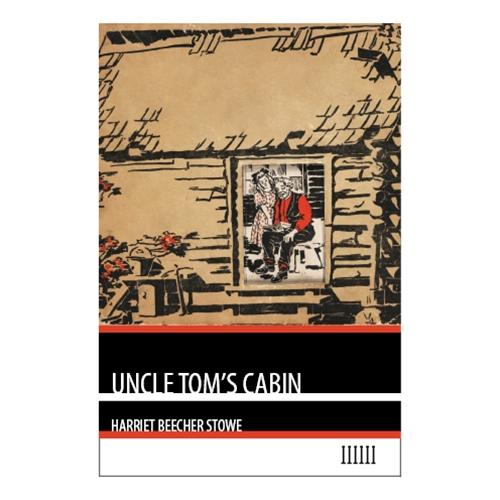 Uncle Tom S Cabin Paperback