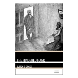 The Hindered Hand