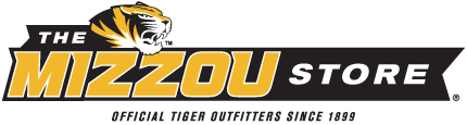 The Mizzou Store logo